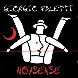 Giorgio_Faletti_Nonsense