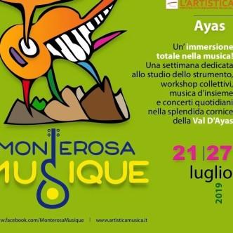 LocandinaMonterosaMusique2019